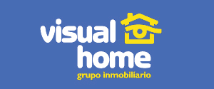 cropped-Visual-home-inmobiliaria-benidorm.png