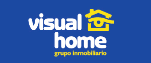 visual-home-inmobiliaria-benidorm-pisos-casas-apartamentos
