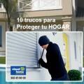 pisos-apartamentos-hoteles-playa-benidorm-levante-poniente-visual-home-inmobiliaria-alquiler-verano-2013-trucos-ideas-contra-el-robo-ladrones-juan-carlos-gallego-p