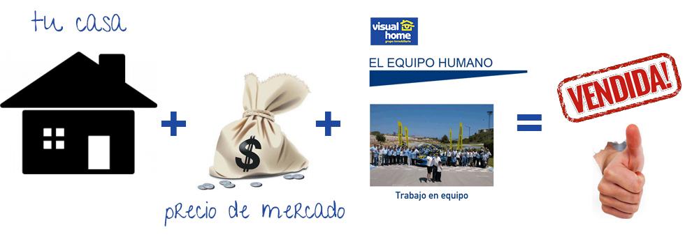 inmobiliaria-benidorm-juan-carlos-gallego-visual-home