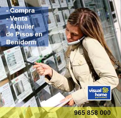 ¿Interesa registrar el contrato de alquiler de una vivienda, piso o apartamento?