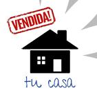 inmobiliaria-juan-carlos-gallego-visual-home-pisos-apartamentos-venta-benidorm-ok
