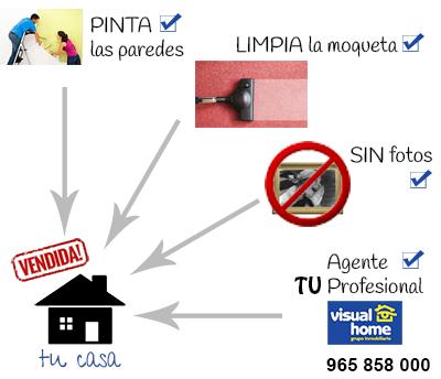 inmobiliaria-juan-carlos-gallego-visual-home-pisos-apartamentos-venta-benidorm