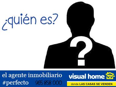 el-agente-inmobiliario-perfecto-benidorm-inmobiliaria-visual-home-juan-carlos-gallego