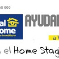 home-staging-en-benidorm-visual-home-pisos-casas-apartamentos