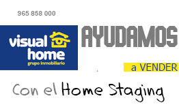 home-staging-en-benidorm-visual-home-pisos-casas-apartamentos