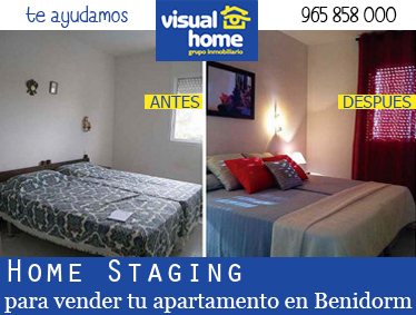 home-staging-en-benidorm-visual-home
