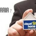 inmobiliaria-benidorm-visual-home-juan-carlos
