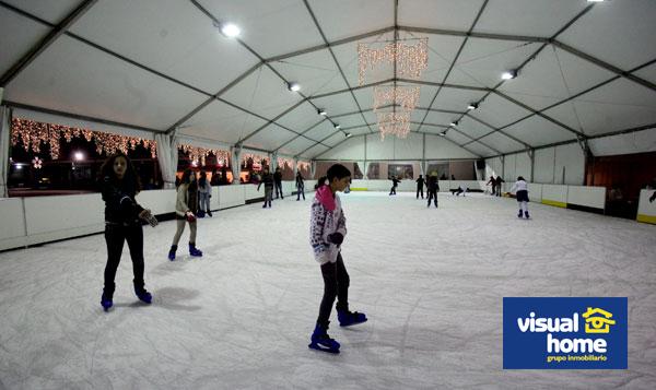 pista-de-hielo-patinar-benidorm-navidad