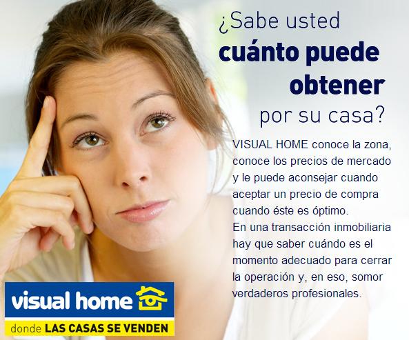 casa-en-venta-benidorm-visual-home