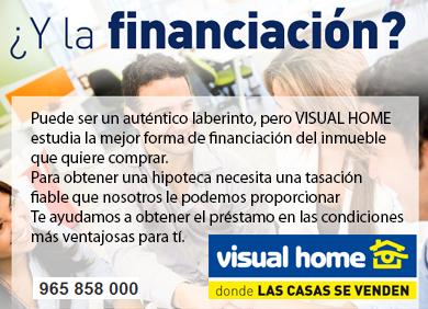 financiacion-casa-apartamento-en-venta-en-benidorm