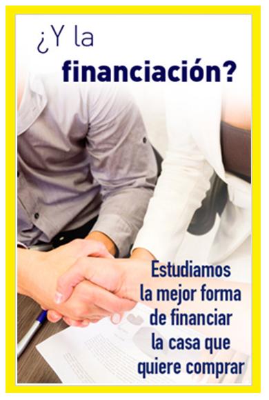 financiacion-comprar-casa-apartamento-en-venta-benidorm