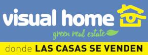Apartamentos en Benidorm Visual-Home