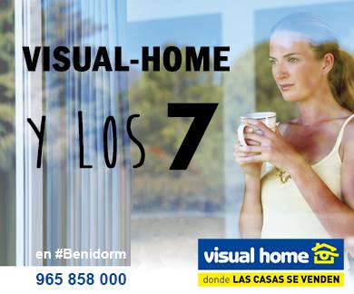apartamento-casa-en-venta-benidorm-visual-home-y-los-7