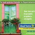 apartamento-en-venta-alquiler-en-benidorm
