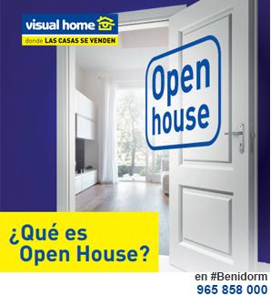 open-house-en-benidorm