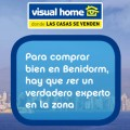 apartamentos-benidorm-visual-home