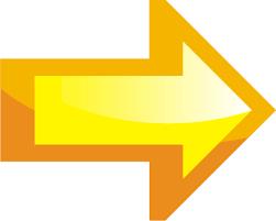 felcha amarilla