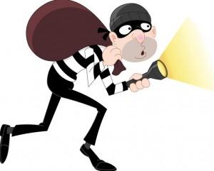 como-evitar-robos en tu casa en vacaciones benidorm visual home inmobiliaria