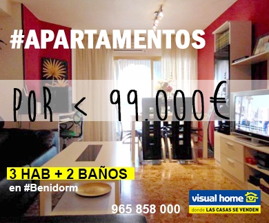 apartamento-en-venta-en-benidorm-3