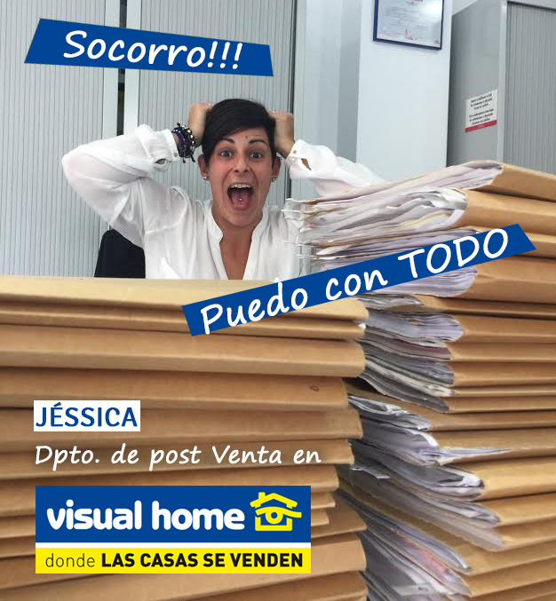 ventas-visual-home-jessica