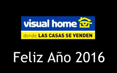 Cómo desearte Feliz Año 2016 desde Benidorm con el corazón