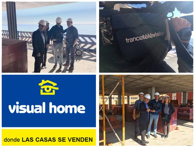 visual-home-inmobiliaria-de-benidorm-television-francia