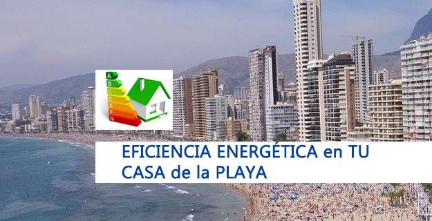 eficiencia energetica benidorm p