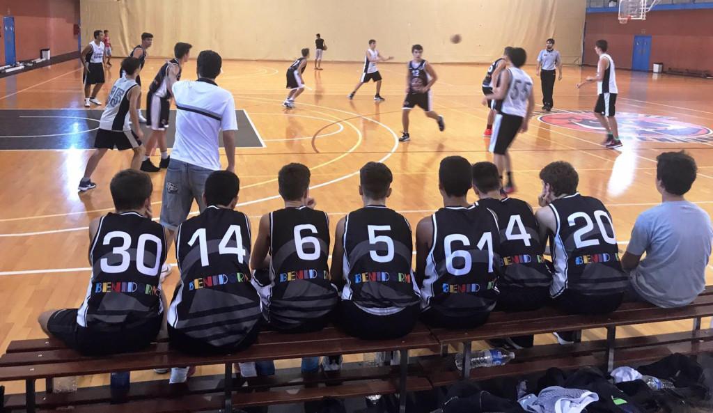 baloncesto en benidorm 3