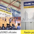 deporte en Benidorm pp