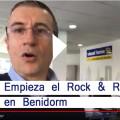 Rock & Roll en Benidorm