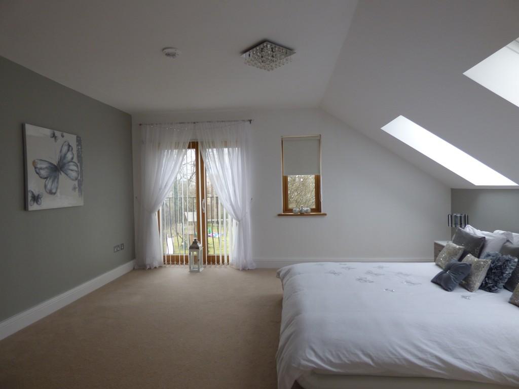apartment-architecture-bed-276671