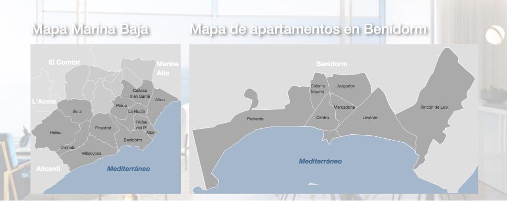 mapa_benidorm