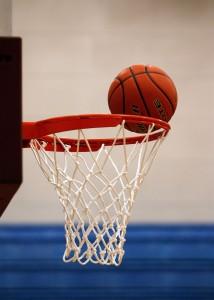 baloncesto-patrocinador-casa-benidorm