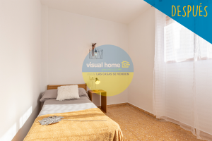 HOME STAGING BENIDORM