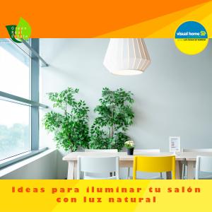 ilumina-tu-salon-inmobiliaria-benidorm-costablanca-pisos