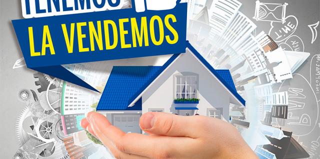 vender-casa-benidorm-inmobiliaria