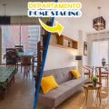 home-staging-benidorm-apartamento-venta