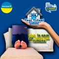 tour-virtual-viviendas-pisos-venta
