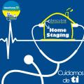 salud hogar