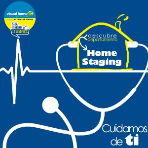 cuidar-salud-hogar-benidorm