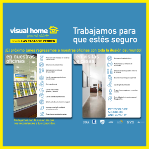 2 PROTOCOLO SEGURIDAD VISUAL HOME COVID19